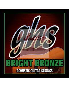 BRIGHT BRONZE™ - 6 sets at $5.37, $7.28 or $7.64 each - BB10U, BB20X, BB30L, BB40M, BB50H, BB60X, BB80 or BB100