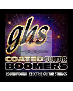 COATED BOOMERS® - 6 sets at $6.91 each - CB-GBXL, CB-GBCL, CB-GBL, CB-GBTNT, CB-GBM or CB-GBH