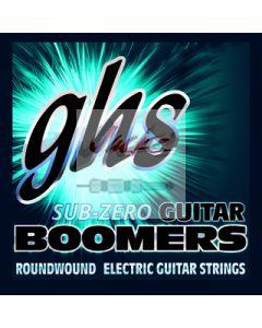 SUB-ZERO™ BOOMERS® - 6 sets at $5.11 each - CR-GBUL, CR-GBXL, CR-GBCL, CR-GBL or CR-GBM