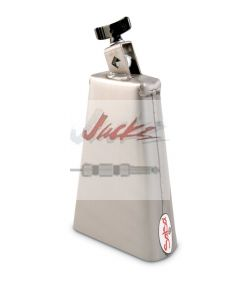 LP® SALSA MOUNTABLE SONGO COWBELL ES-8