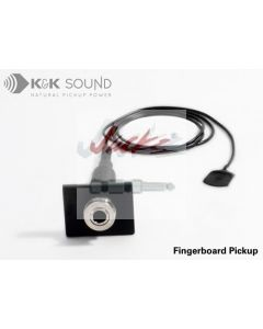 Fingerboard Pickup