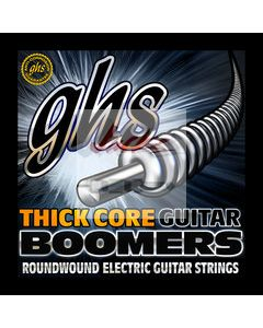 THICK CORE BOOMERS® - 6 sets at $3.78 each - HC-GBXL, HC-GBCL, HC-GBL or HC-GBM