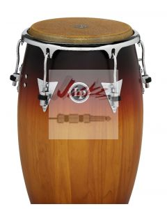 LP® CLASSIC SERIES WOOD QUINTO, CONGA OR TUMBA - LP522X-MSB,