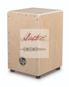 LP® ASPIRE® NATURAL WIRE CAJON LPA1331