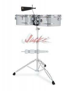 "LP® ASPIRE® 13"" AND 14"" TIMBALES LPA256"