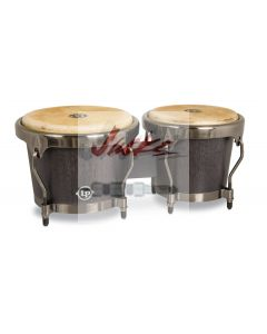 LP® HIGHLINE SERIES BONGOS