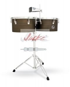 "MATADOR® 14"" AND 15"" BARRIO DEEP SHELL TIMBALES M258"