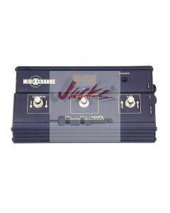 MIDI Xchange