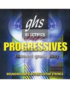 PROGRESSIVES™ - 6 sets at $5.29 each - PRXL, PRCL, PRL, PRDM or PRM
