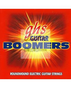 REINFORCED BOOMERS® - 6 sets at $4.26 each - T-GBUL, T-GBXL or T-GBL