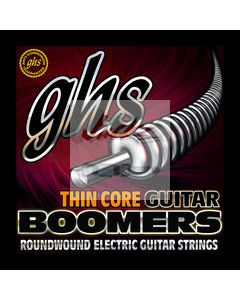 THIN CORE BOOMERS® - 6 sets at $3.78 each - TC-GBXL, TC-GBCL, TC-GBL, TC-GBTNT or TC-GBM