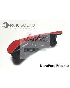 UltraPure Preamp