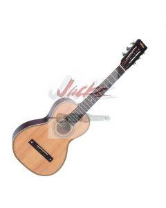 'Viator™' Travel Guitar Paul Brett Signature VTR800PB Natural