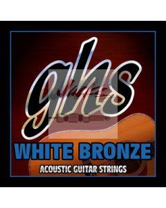 WHITE BRONZE - 6 sets at $5.88 each - WB-XL, WB-TL, WB-L, WB-M or 3 sets at $9.44 each - WB-12L